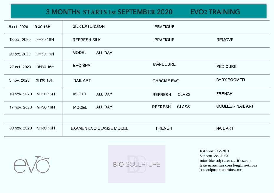 TRANING EVO HOTEL septembre _Page_2